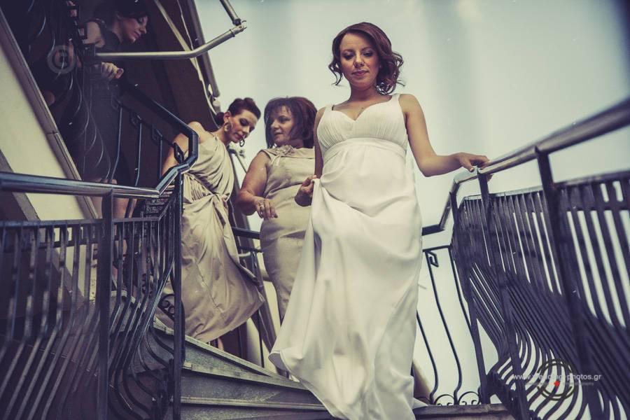 062 HIPPSTER WEDDING