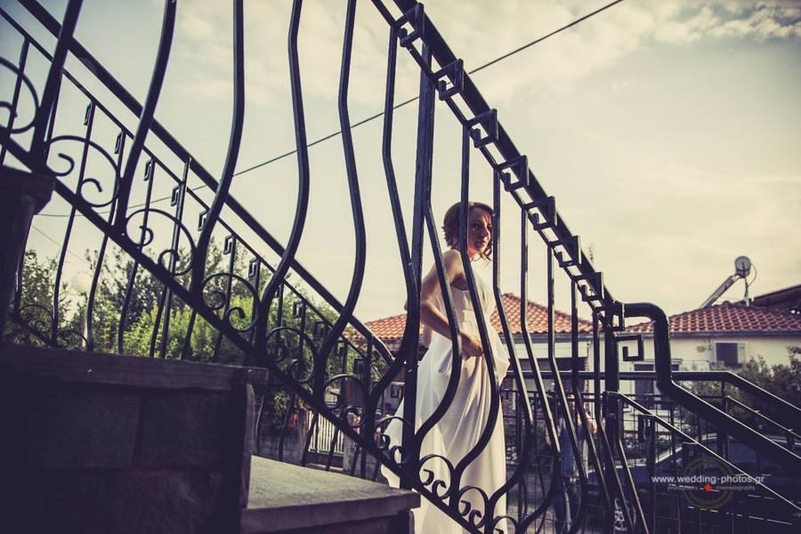 063 HIPPSTER WEDDING