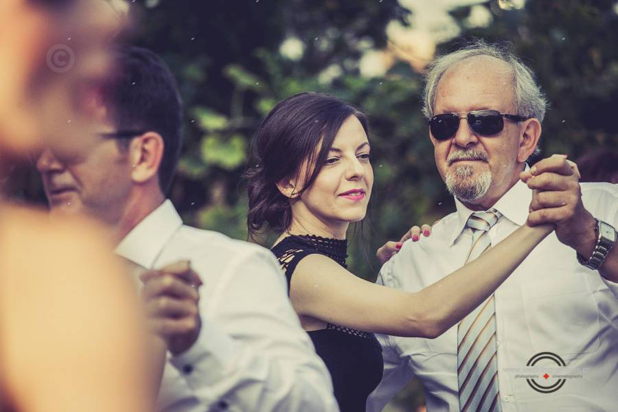 068 HIPPSTER WEDDING