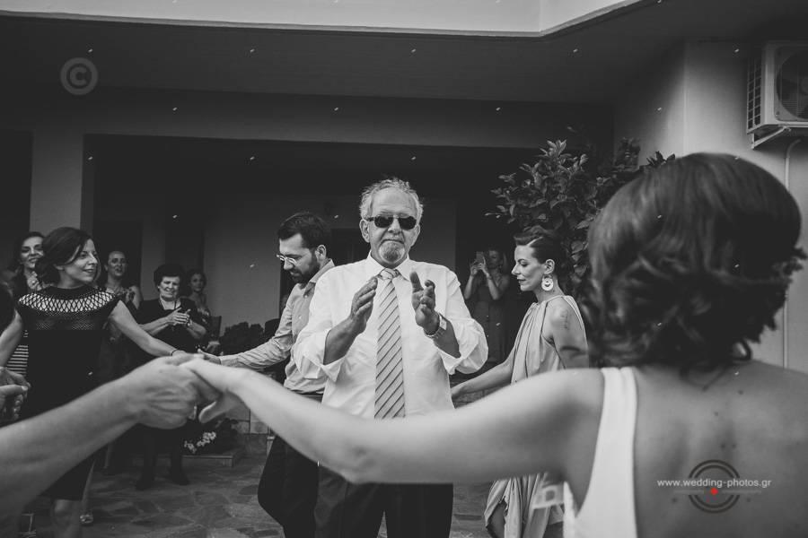 072 HIPPSTER WEDDING