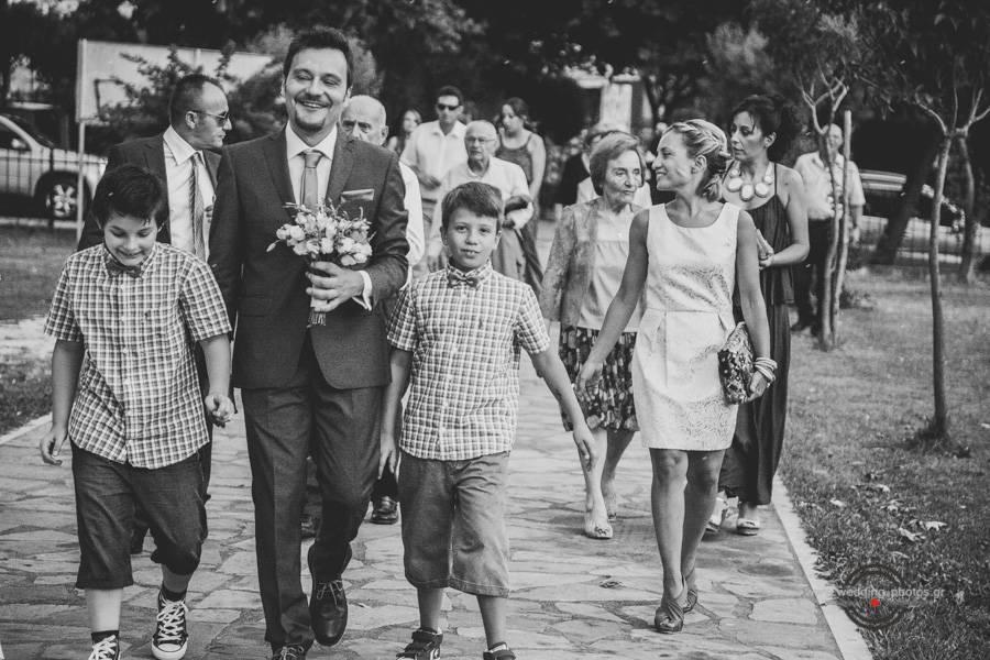 074 HIPPSTER WEDDING