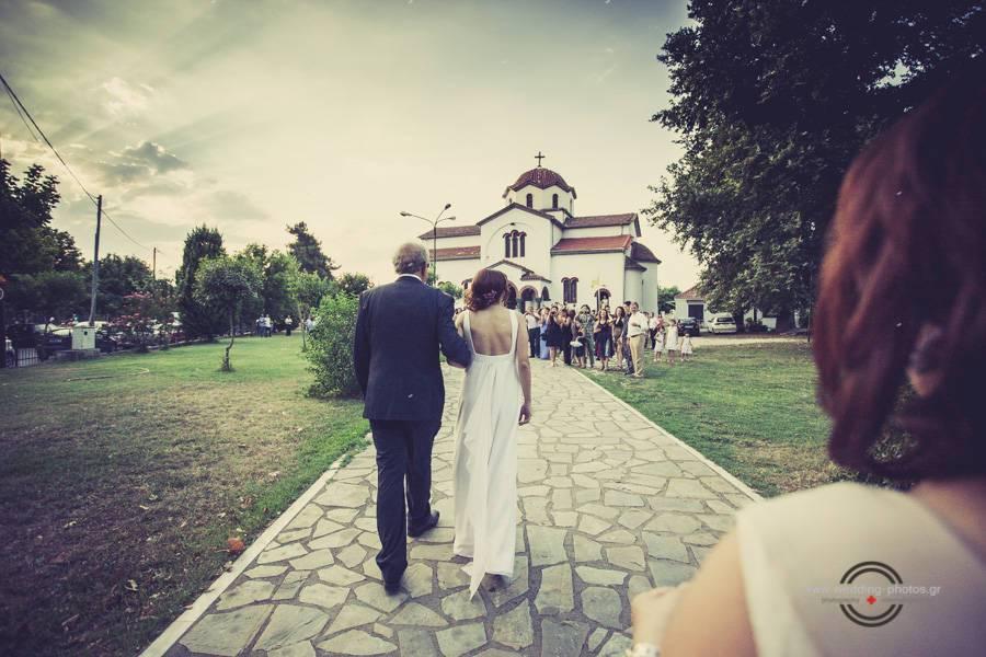086 HIPPSTER WEDDING