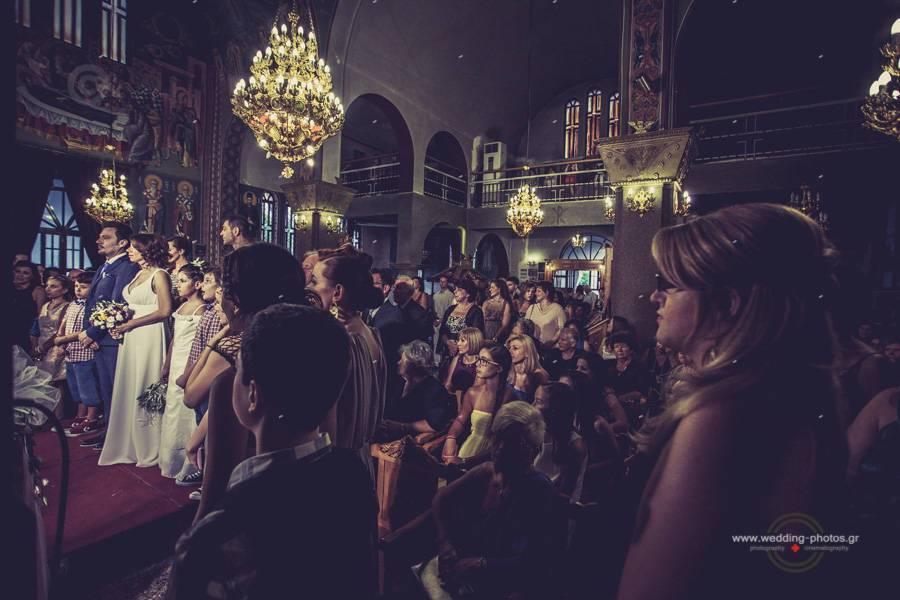 096 HIPPSTER WEDDING