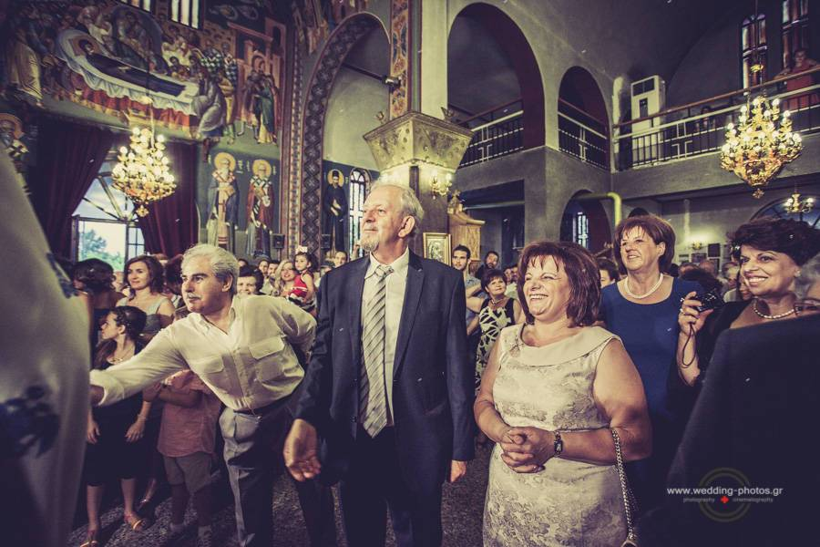 110 HIPPSTER WEDDING