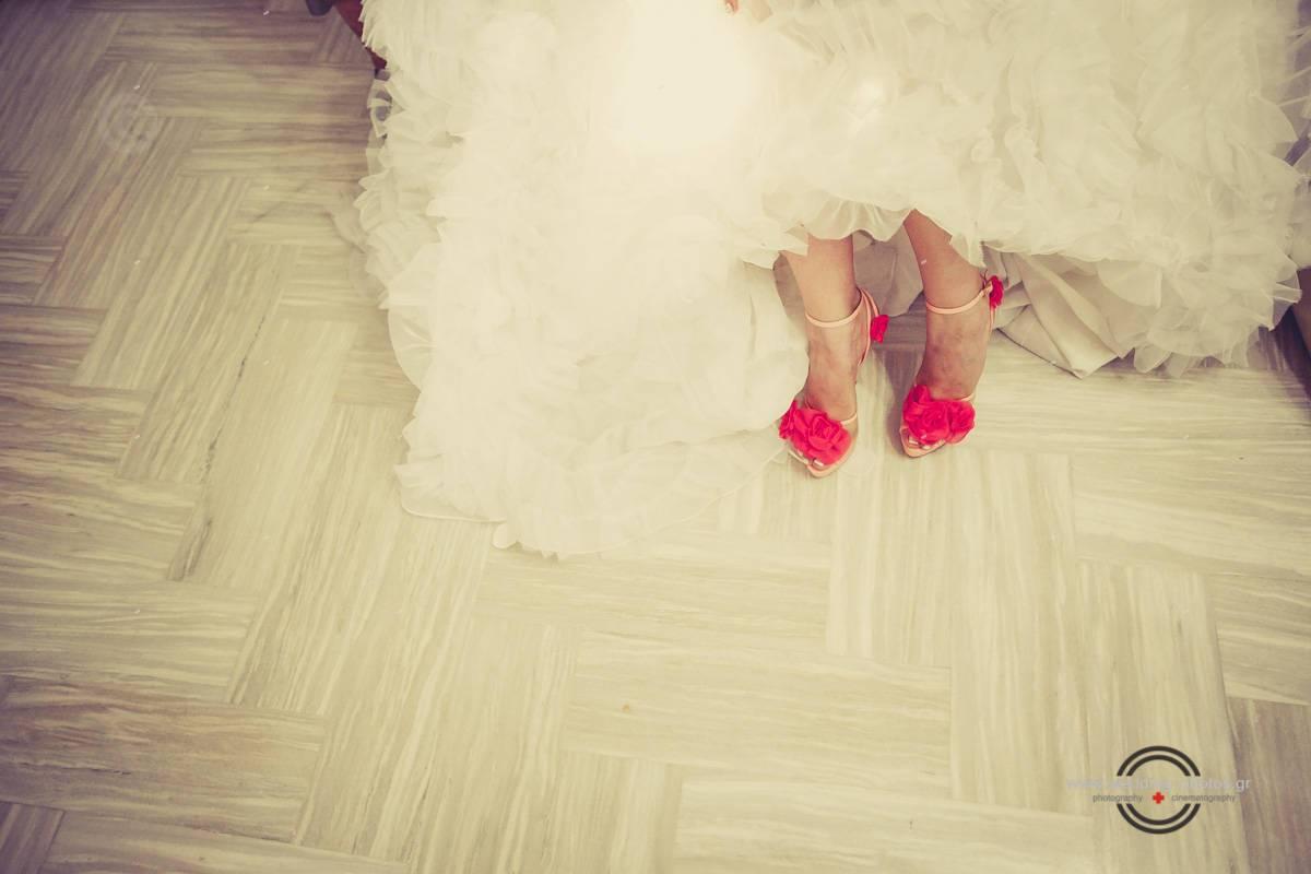 070-WEDDING-SHOES