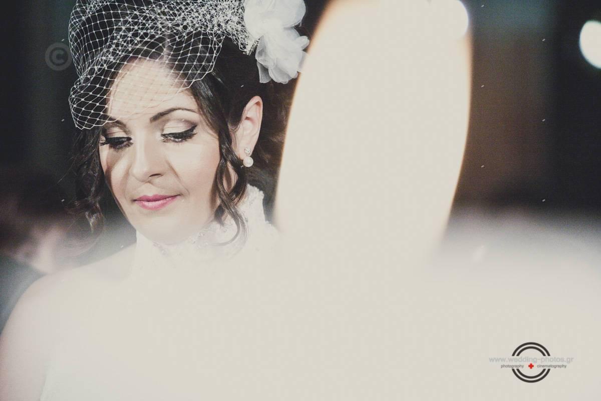 102-WEDDING-CEREMONY-GREECE