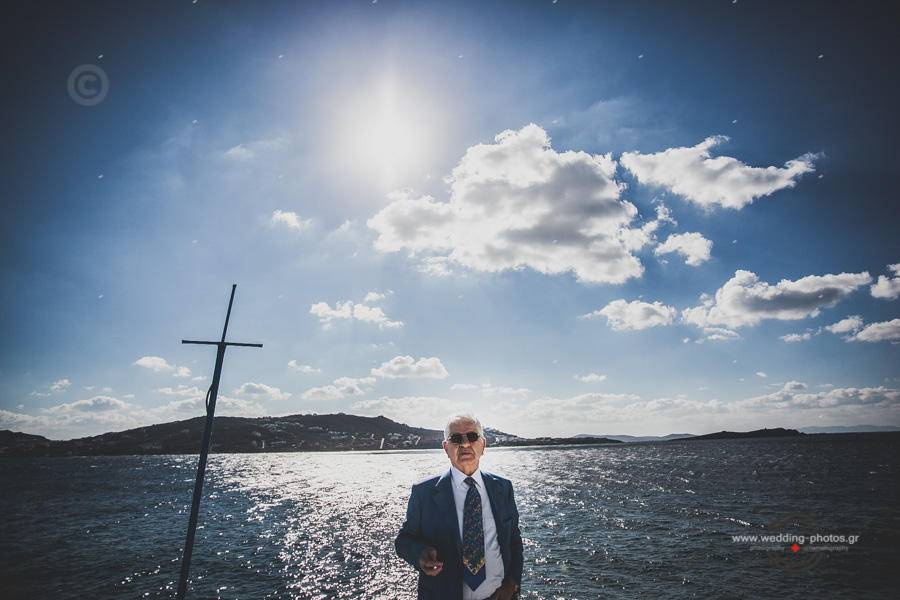 057-MYKONOS-WEDDING-PHOTOGRAPHER