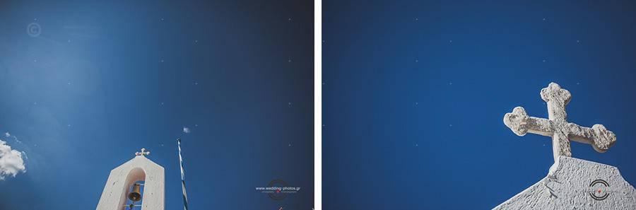 060--2-MYKONOS-WEDDING-PHOTOGRAPHER