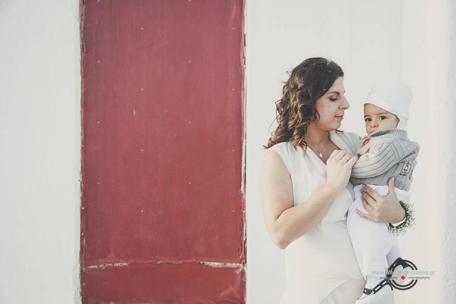 138-WEDDING-MYKONOS