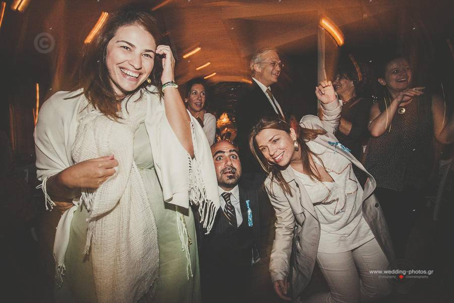 167-MYKONOS-WEDDING-PARTY