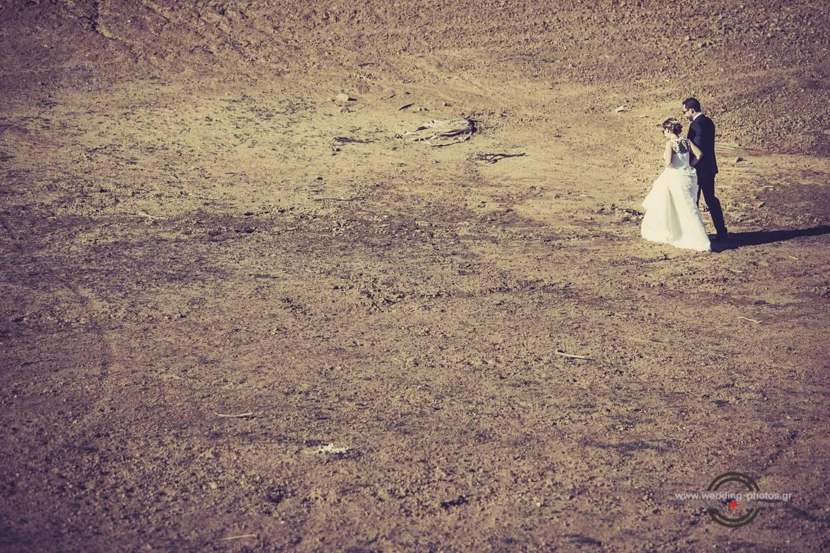 208-WEDDING-LOCATION-SHOOTING