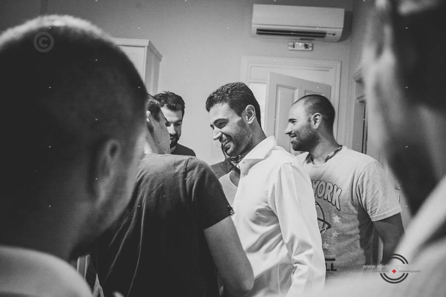 079 CHIOS WEDDING PHOTOSHOOTING