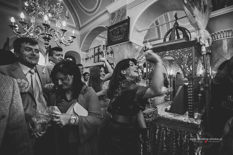 178 ARTISTIC WEDDING PHOTOGRAPHER