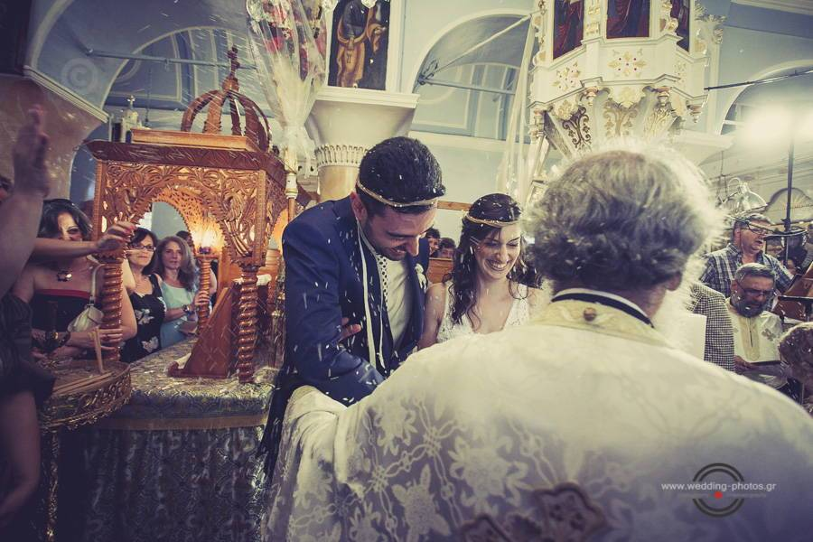 179 ARTISTIC WEDDING PHOTOGRAPHER