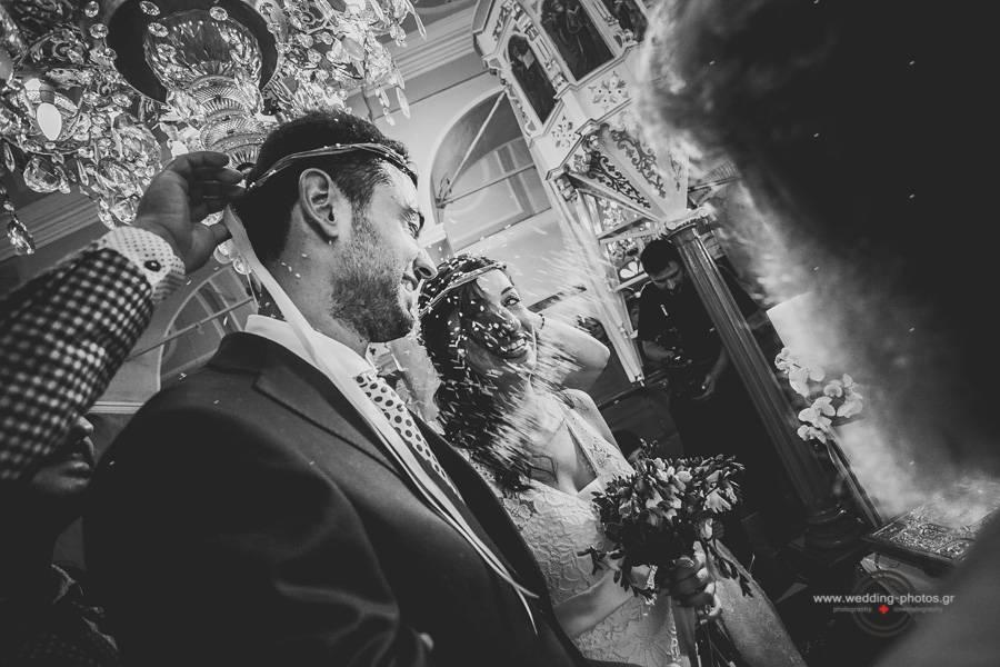 180 ARTISTIC WEDDING PHOTOGRAPHER