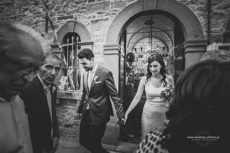 186 ARTISTIC WEDDING PHOTOGRAPHER