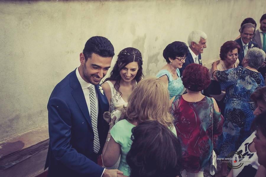 188 ARTISTIC WEDDING PHOTOGRAPHER