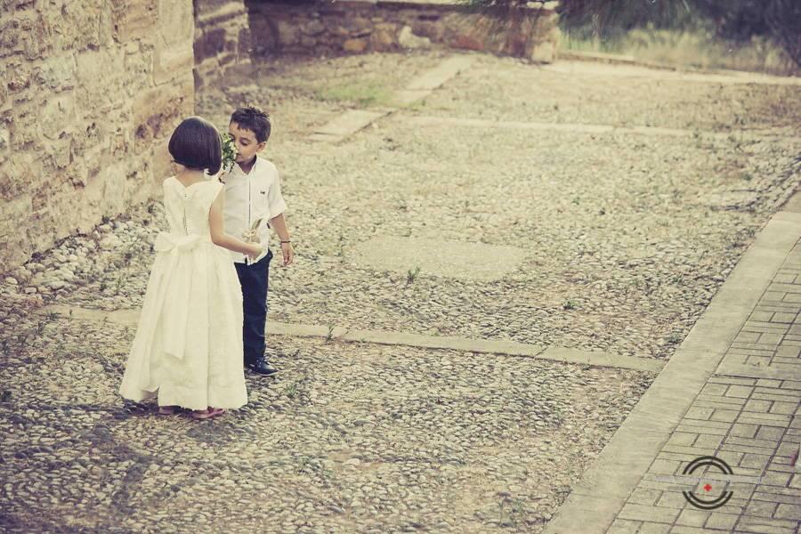 189 ARTISTIC WEDDING PHOTOGRAPHER