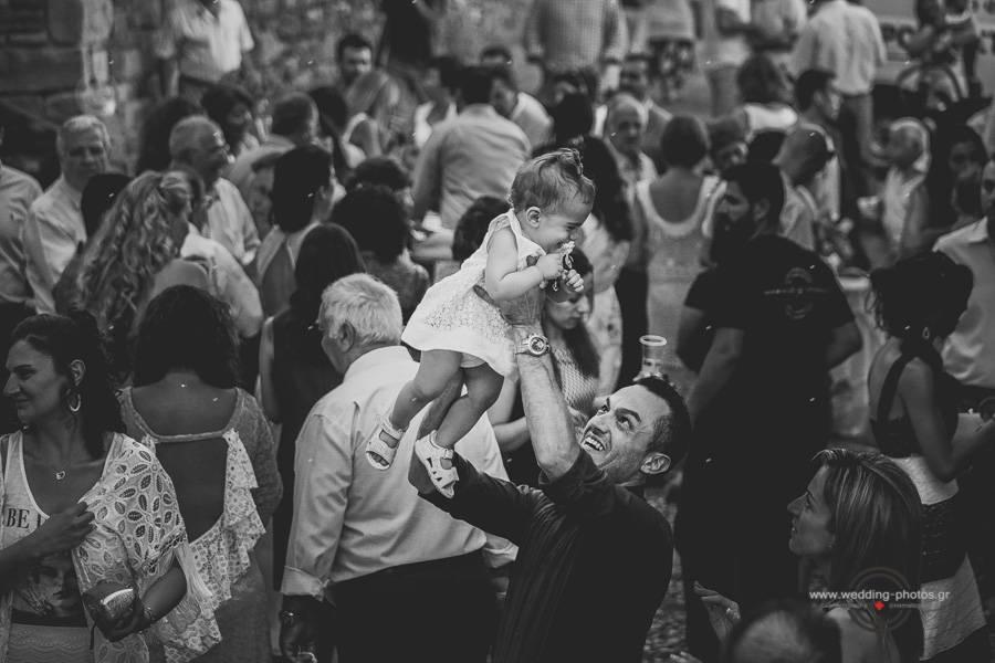 190 ARTISTIC WEDDING PHOTOGRAPHER