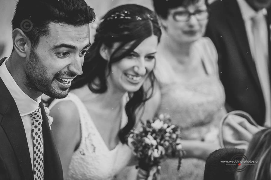 191 ARTISTIC WEDDING PHOTOGRAPHER