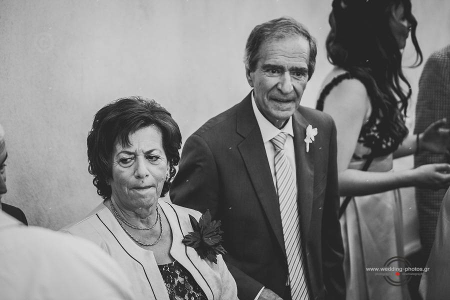 192 ARTISTIC WEDDING PHOTOGRAPHER