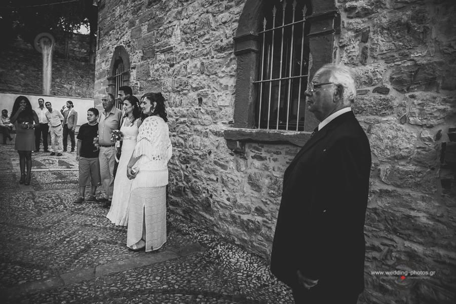 193 ARTISTIC WEDDING PHOTOGRAPHER