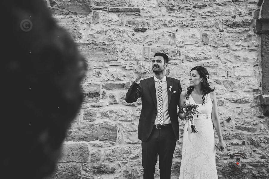 195 ARTISTIC WEDDING PHOTOGRAPHER