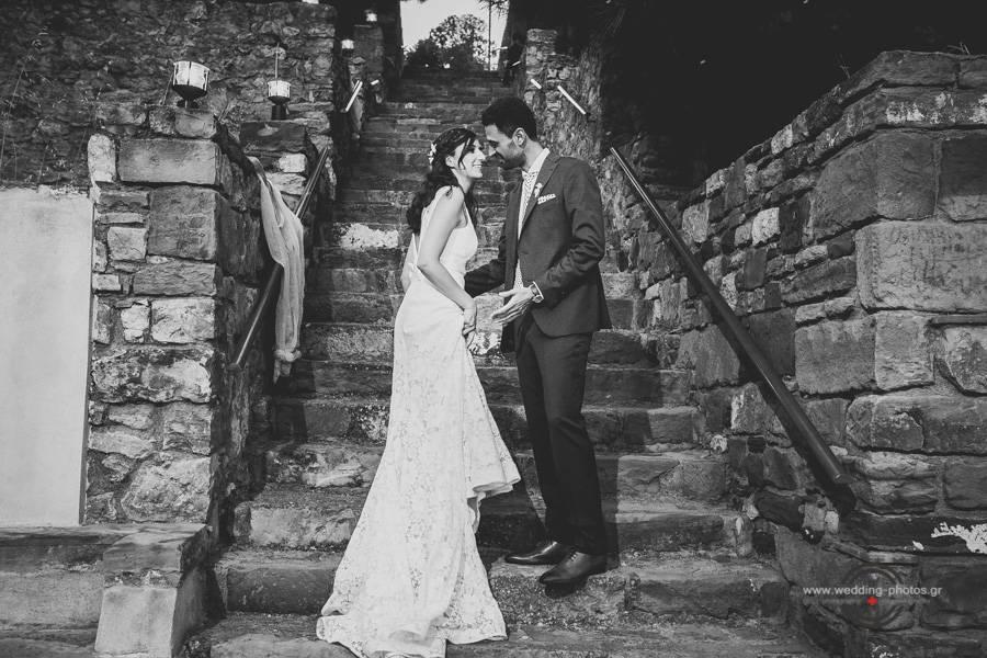 200 ARTISTIC WEDDING PHOTOGRAPHER