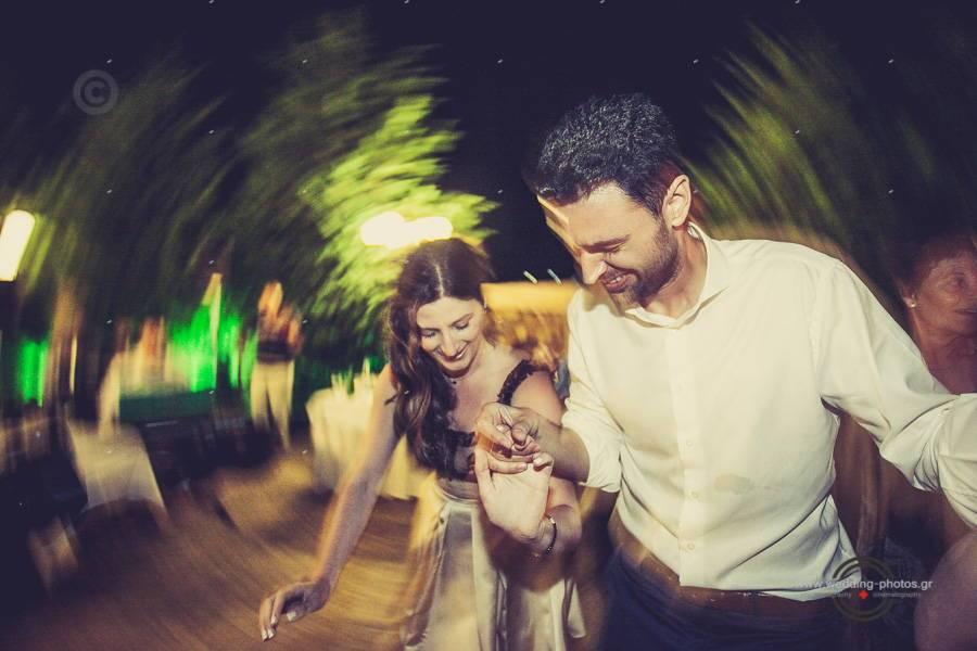 222 TRADITIONAL WEDDING RECEPTION