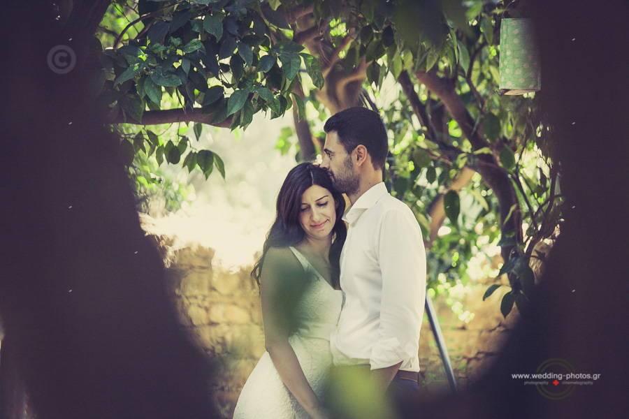 264 LOCATION WEDDING PHOTOS