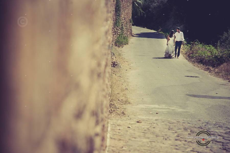 273 LOCATION WEDDING PHOTOS