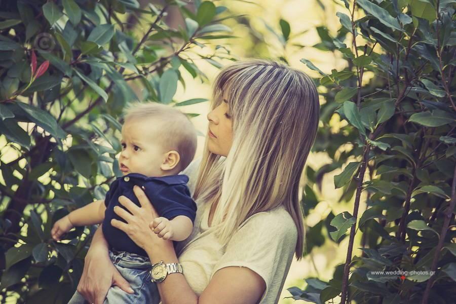 018 FAMILY MOMENTS