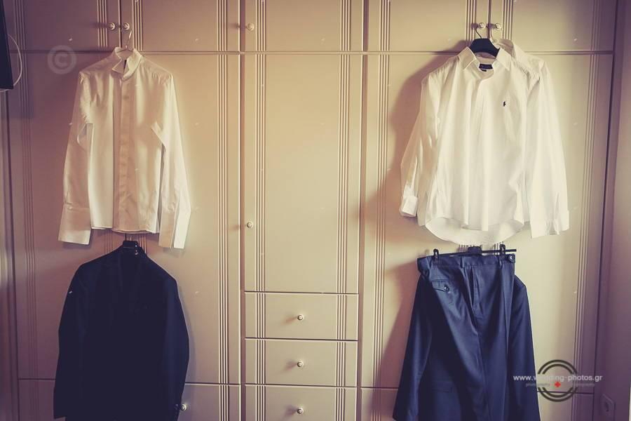 005 groom preparation Greece