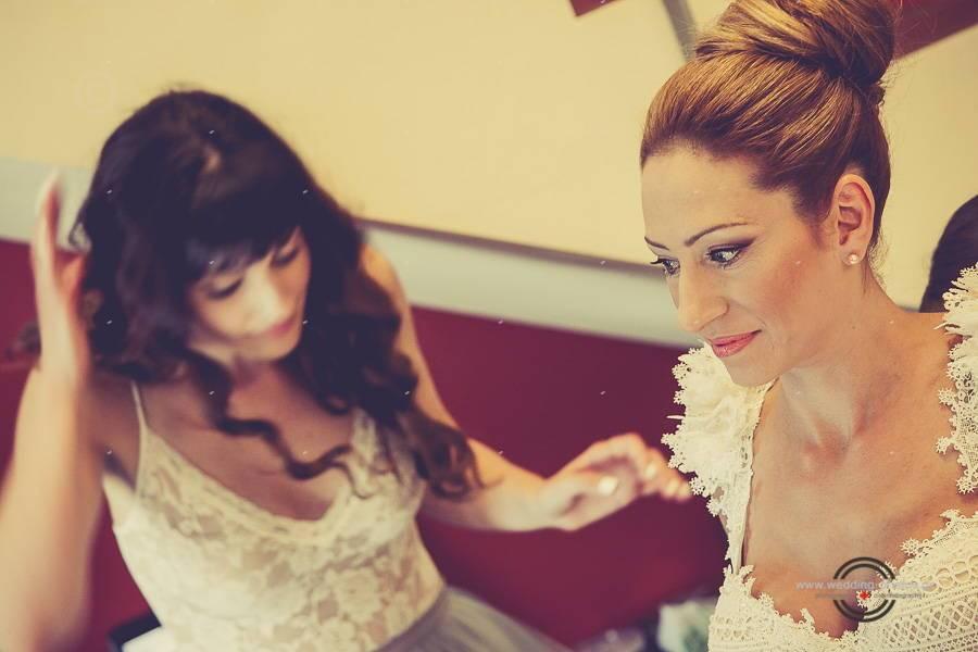 024 luxurus wedding Greece