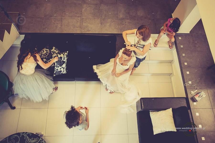 027 luxurus wedding Greece