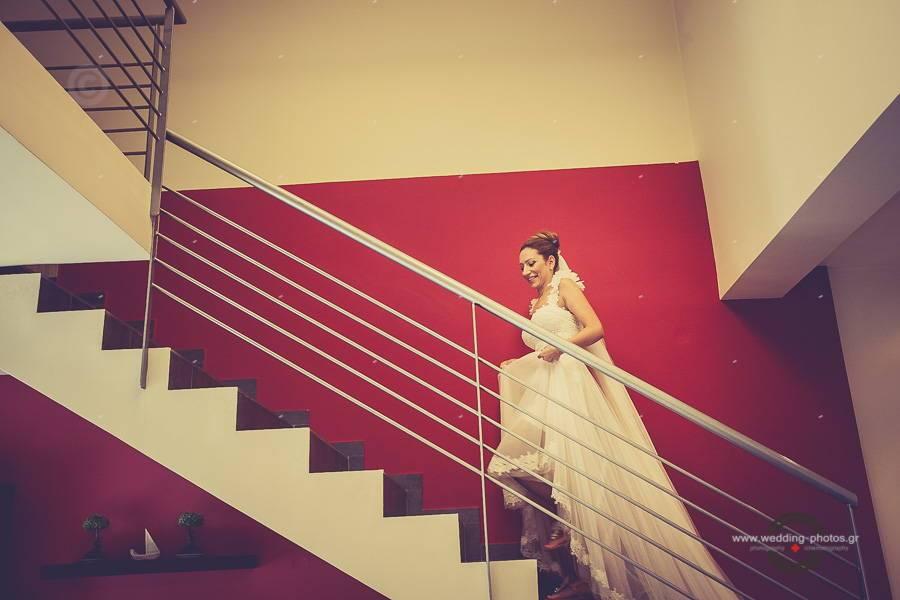 030 luxurus wedding Greece
