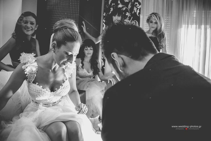 034 luxurus wedding Greece