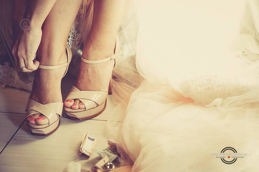 036 luxurus wedding Greece