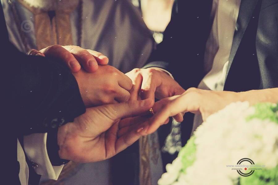059 wedding trikala