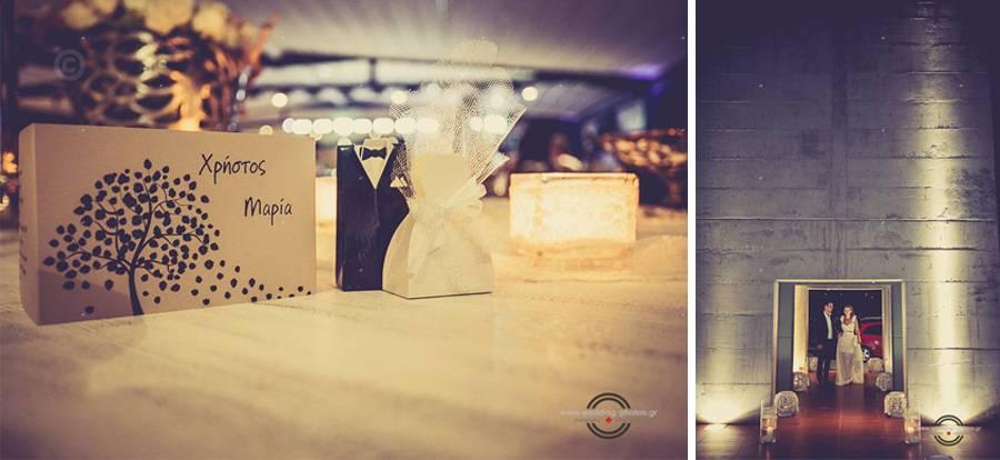 074 wedding reception party pelion
