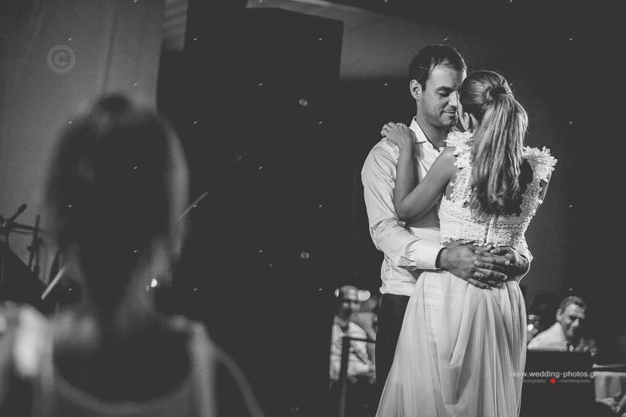 076 wedding reception party pelion
