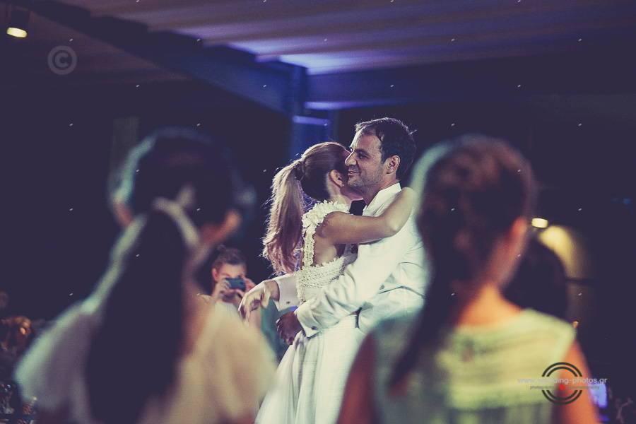 077 wedding reception party pelion