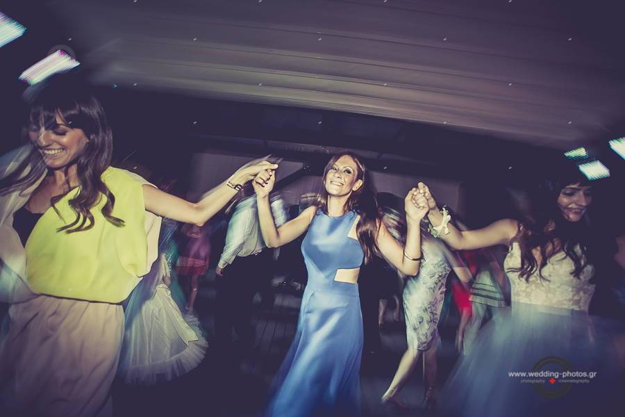 078 wedding reception party pelion