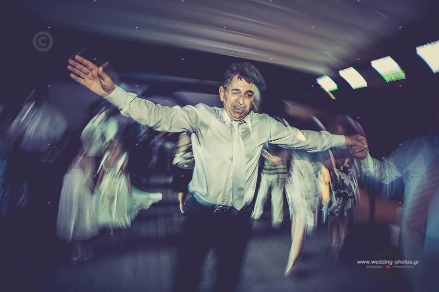 079 wedding reception party pelion