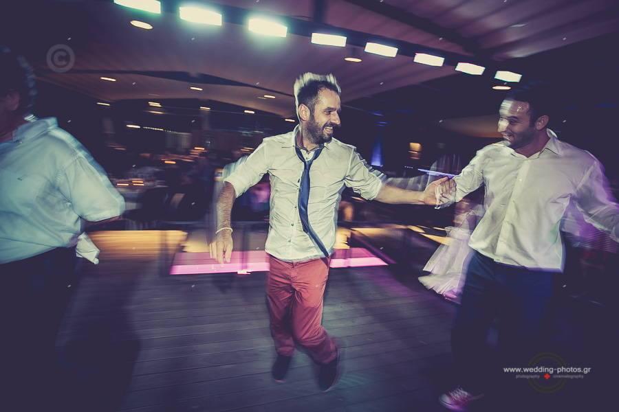 080 wedding reception party pelion