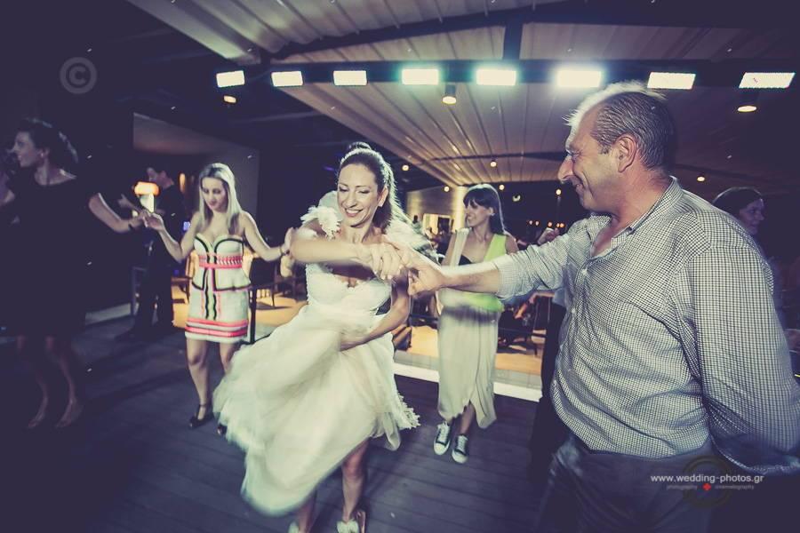088 wedding reception party pelion