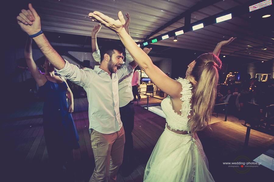 089 wedding reception party pelion