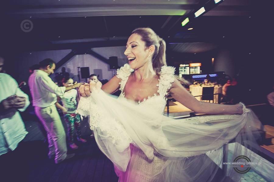 090 wedding reception party pelion