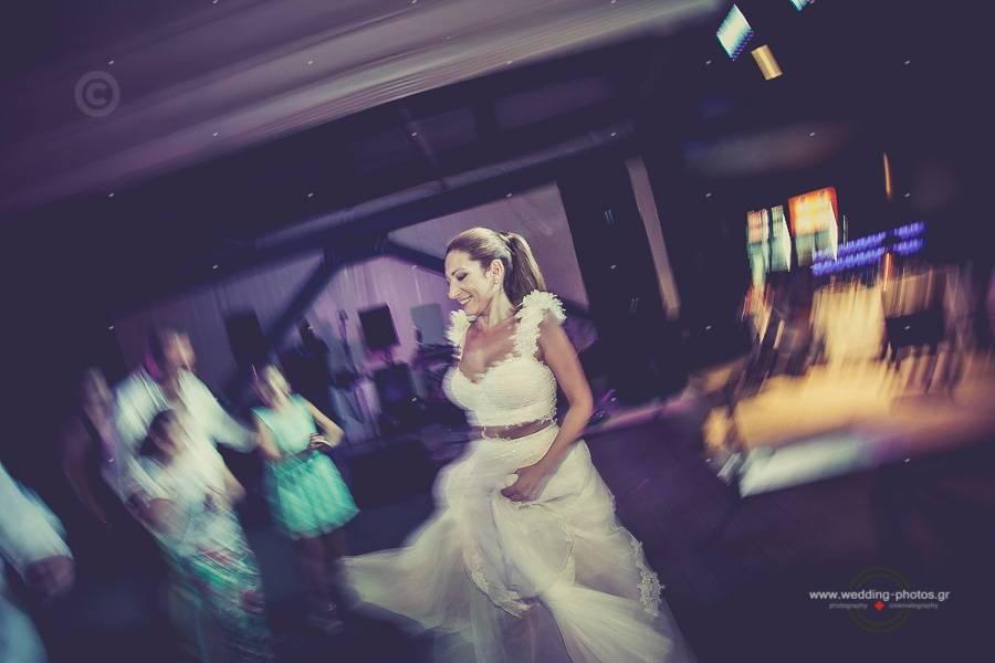 091 wedding reception party pelion