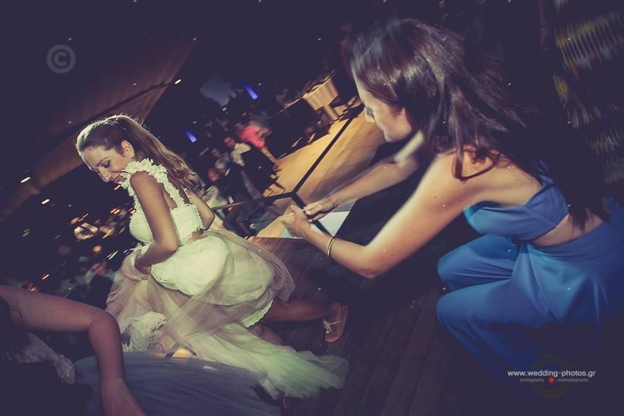 098 wedding reception party pelion